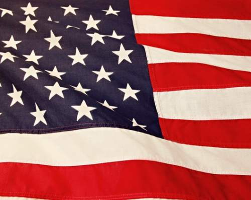 flag-of-america-1202723